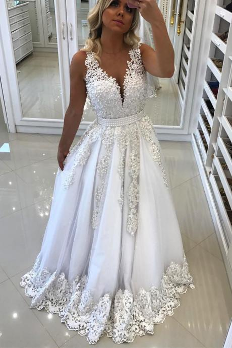 A-Line Prom Dress,Long Prom Dresses,Prom Dresses,Evening Dress, Evening Dresses,Prom Gowns, Formal Women Dress,prom dress,Z195