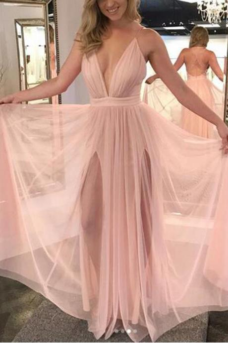 Backless Prom Dress,Long Prom Dresses,Prom Dresses,Evening Dress, Evening Dresses,Prom Gowns, Formal Women Dress,prom dress,Z218