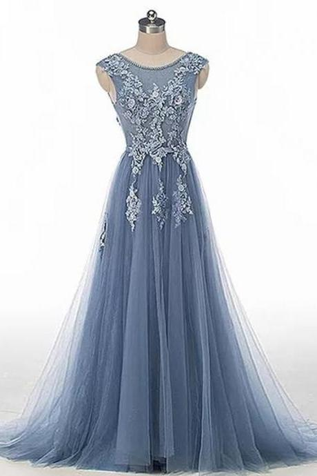 A-Line Sexy Prom Dress,Long Evening Dress,Evening Dress,Sweet 16 Dress,Long Prom Dresses,Quinceanera Dresses,Prom Dresses Z349