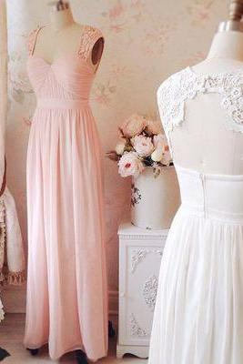 Backless Lace bridesmaids dresses, Sexy Mismatched bridesmaid dress, Cheap bridesmaid dresses,Bridesmaid Dresses, B15