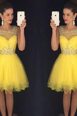 Pretty Homecoming Dress,Sexy Party Dress,Charming Homecoming Dress,Graduation Dress,Homecoming Dress ,H80