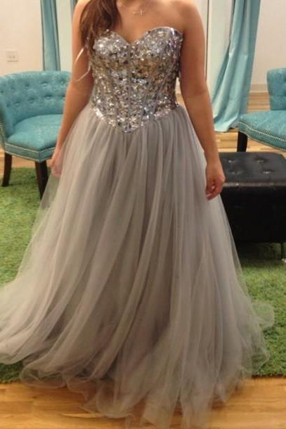 New Arrival Prom Dress,Long Prom Dresses,Charming Prom Dresses,Evening Dress Prom Gowns, Formal Women Dress,prom dress,F148