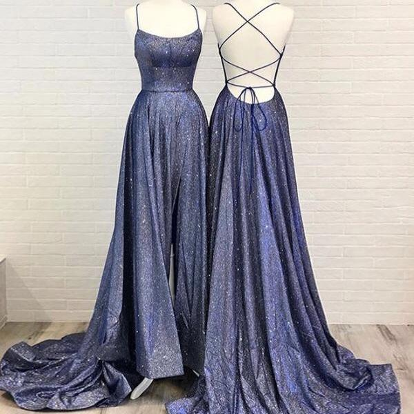 Charming Prom Dresses,Fancy Dresses,Prom Dress,Prom Dresses,Long Prom Dress Z463